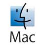 mac_logo
