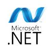 microsoft.net_logo