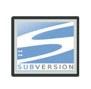 subversion_logo