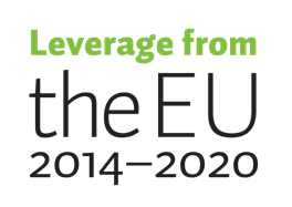 Leverage from EU 2014-2020