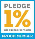 pledge-logo