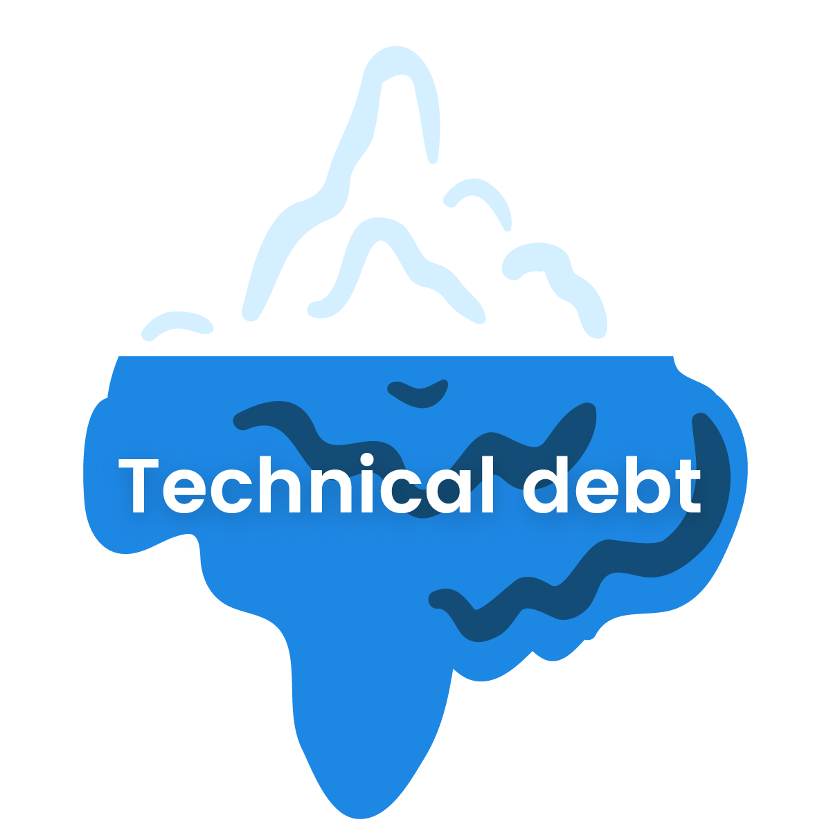 technical-debt