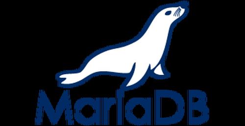 mariadb-logo