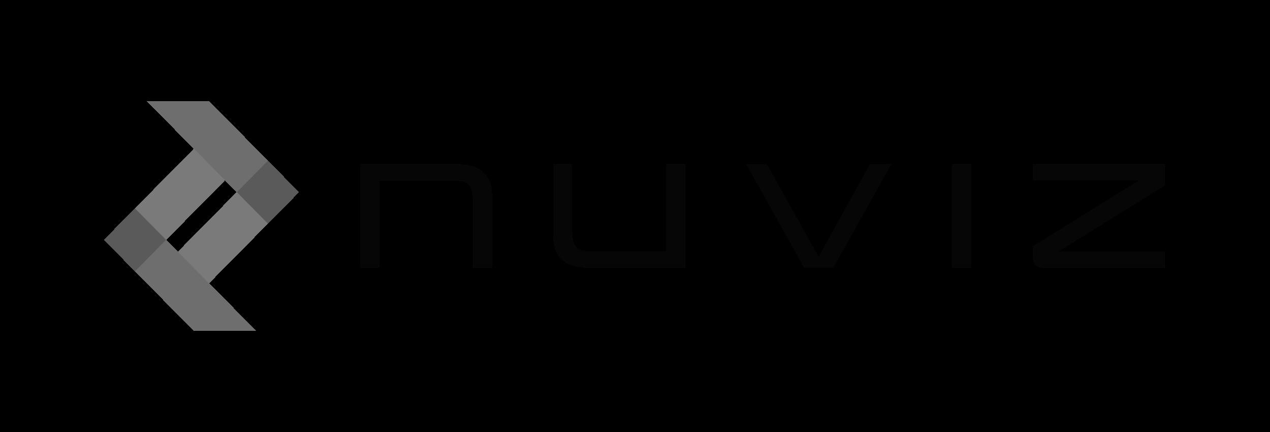 ride-nuviz-logo