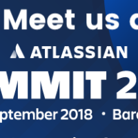 Meet Softagram at Atlassian summit, bitbucket integration for pull request reveiws