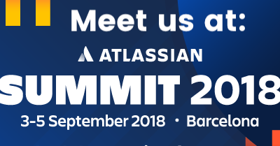 Meet Softagram at Atlassian summit, bitbucket integration for pull request reveiws