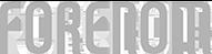 forenom-logo