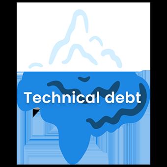 technical-debt