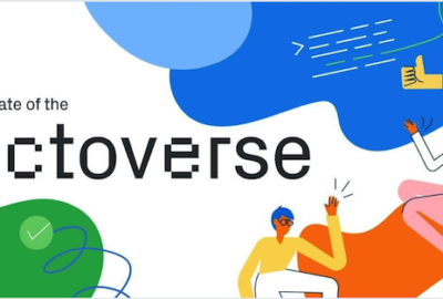 octoverse small github