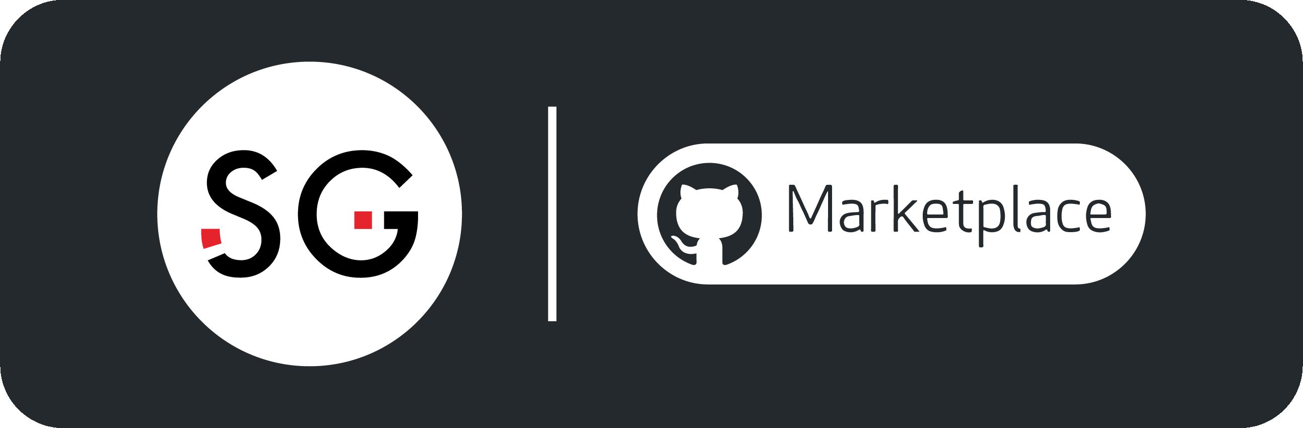 Softagram App GH MarketPlace