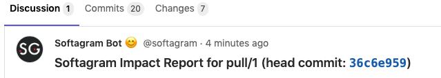 GitLab_Header_Softagram
